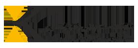 گروه صنعتی باسکول کسری | باسکول دیجیتال | باسکول جاده ای