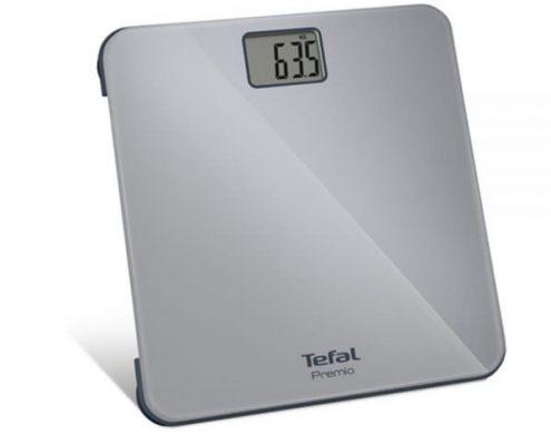 بهترین مارک ترازوی وزن کشی