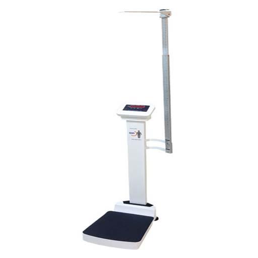 ترازو های قد و وزن HBMI PLUS