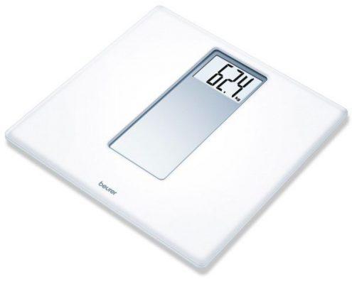 ترازوی دیجیتال وزن کشی